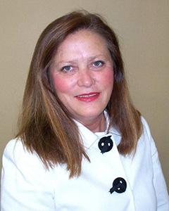 Bonnie Hankins