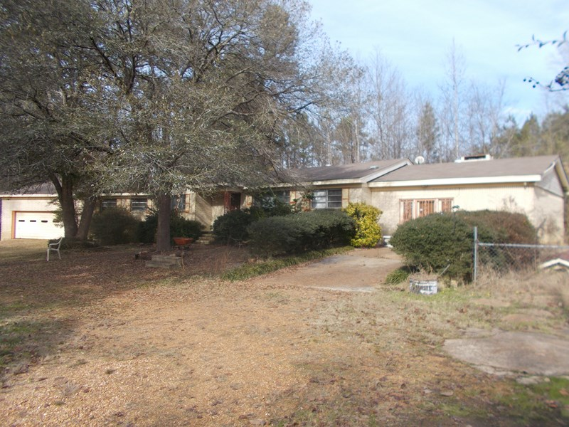 700 N. Rutherford Dr. Kilmichael,