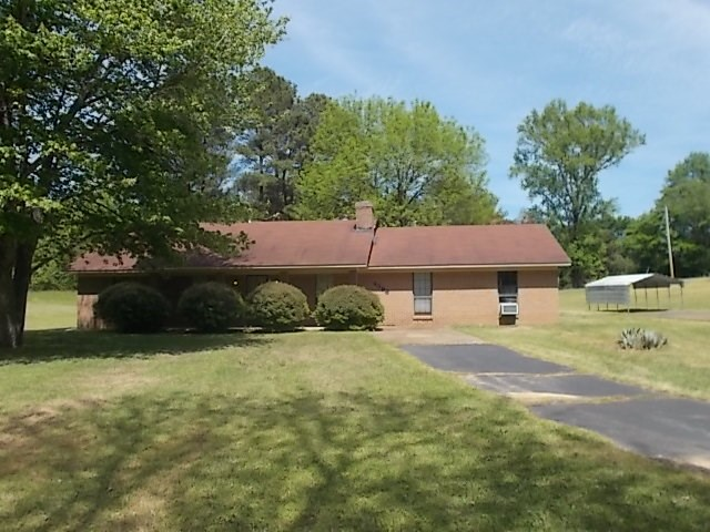 4396 Hwy 35 South Holcomb,