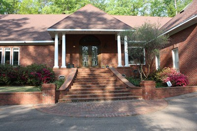 1681 Wooded Drive Grenada,